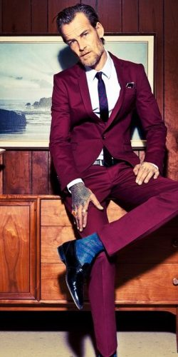 5f2ea64d67c4437ddc5956e840692bd7--purple-suits-burgundy-suit