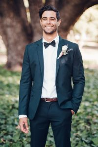 Latest-Men-Wedding-Suits-Trends-3