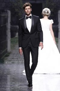 classic-black-mens-wedding-suit