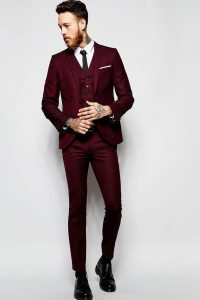 f520a3a6dd9d8814d5b706252b34171e--tailored-suits-skinny-fit